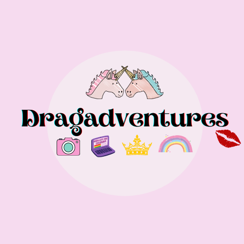 DragAdventures